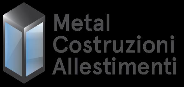 News - Metal Costruzioni Allestimenti s.r.l.